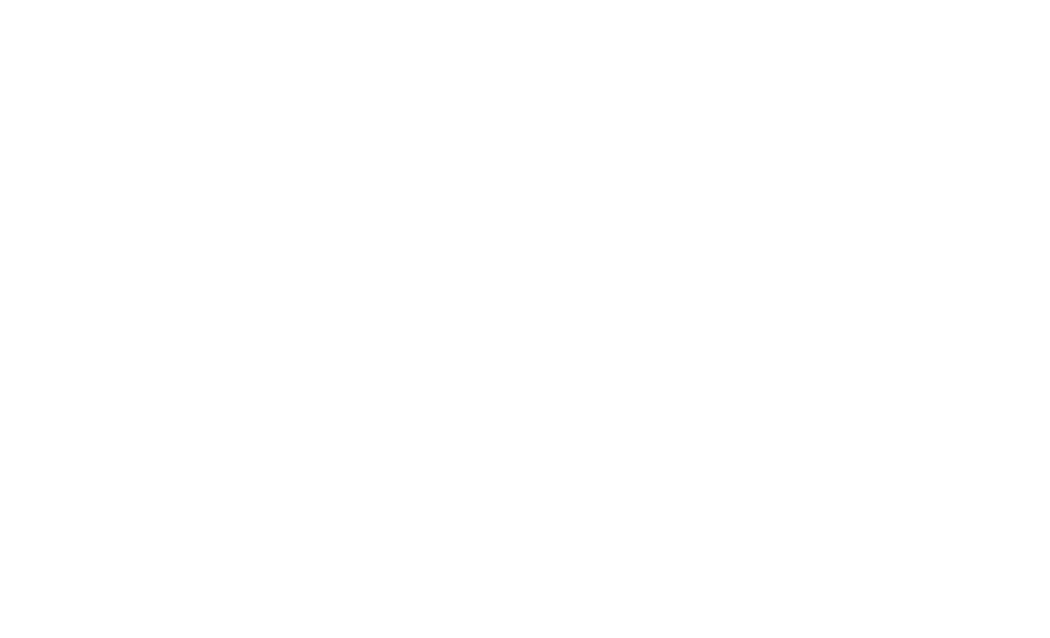 Iron Mining Association - Careers in mining-more than you'd expect